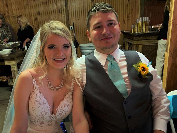 Tmx Img 0857 2 51 406288 159622042152656 Joplin, MO wedding dj