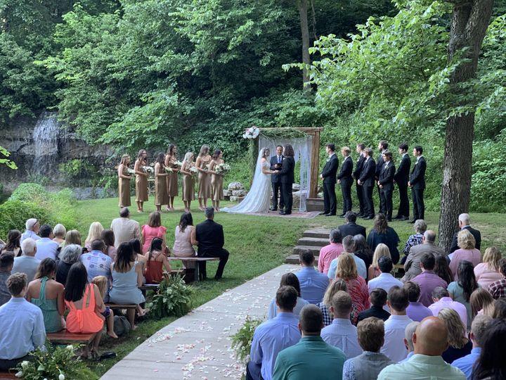 Tmx Img 1149 51 406288 159622022561740 Joplin, MO wedding dj