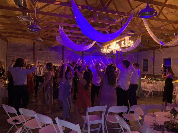 Tmx Img 1179 51 406288 159622014923365 Joplin, MO wedding dj
