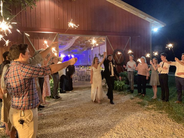 Tmx Img 1184 51 406288 159622017390337 Joplin, MO wedding dj