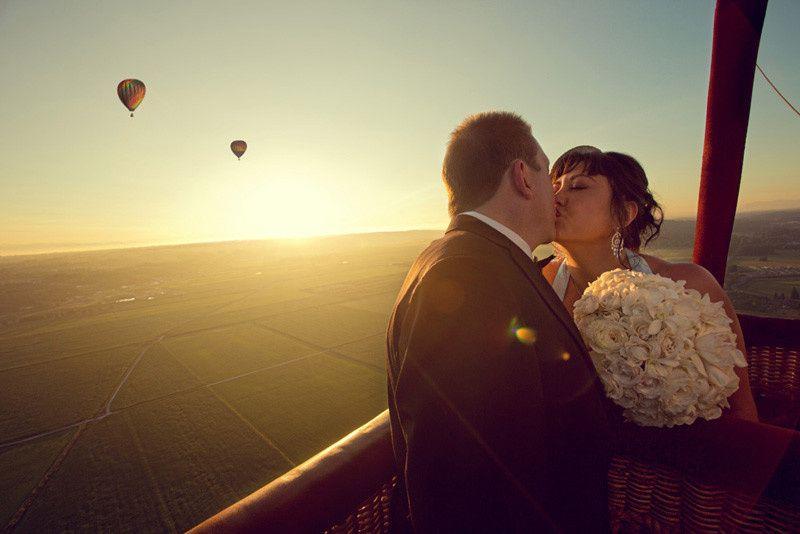 balloon kis