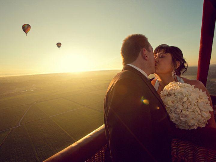 Tmx 1386290539363 Balloon Kis Seattle, WA wedding photography