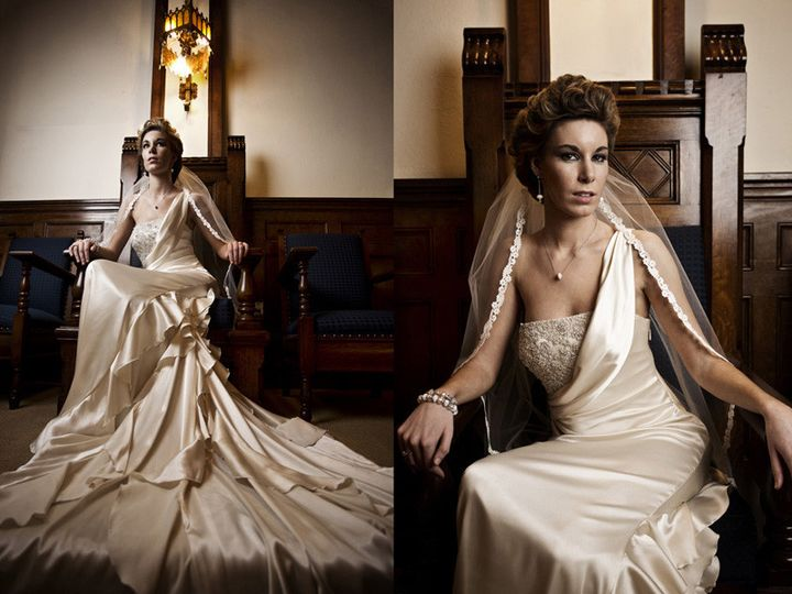Tmx 1386290542024 Dramatic Dres Seattle, WA wedding photography