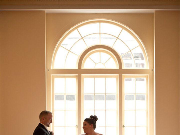 Tmx 1386290547405 Img042 Seattle, WA wedding photography
