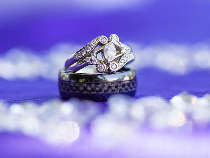 Tmx 1386290551045 Img069 Seattle, WA wedding photography