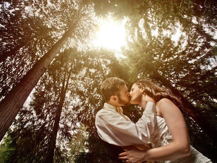 Tmx 1386290564458 Img1889 As Smart Object  Seattle, WA wedding photography