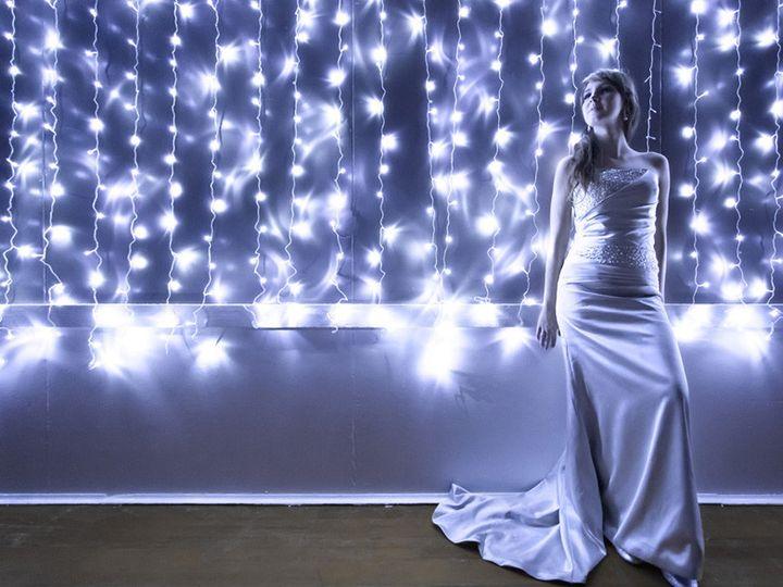 Tmx 1386290605076 Img9978edi Seattle, WA wedding photography