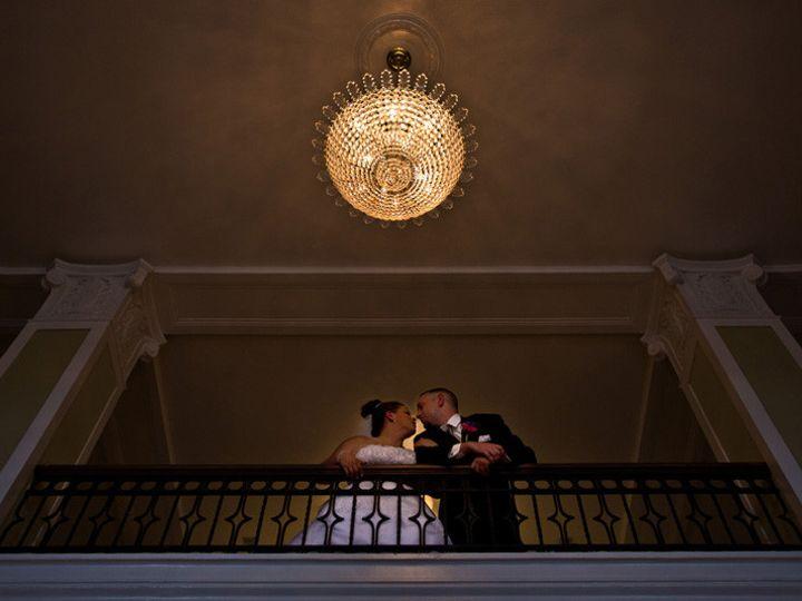 Tmx 1386290608936 Monte Christo Ballroo Seattle, WA wedding photography