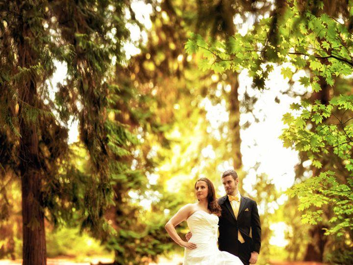 Tmx 1386290621633 Woods Pan Seattle, WA wedding photography