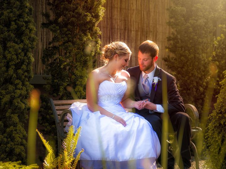 Tmx 1386291567843 00cover Fil Seattle, WA wedding photography