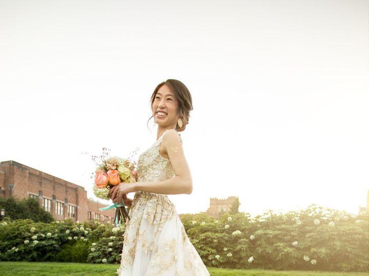 Tmx 1504924763704 Uw Bridal Portrait Seattle, WA wedding photography
