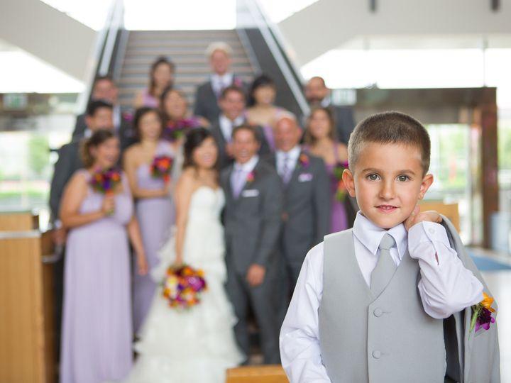 Tmx 1504924772252 Wedding Bridal Party Children Seattle, WA wedding photography