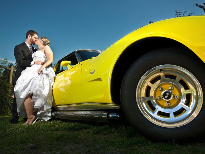 Tmx 1505957808573 Img1327 Seattle, WA wedding photography