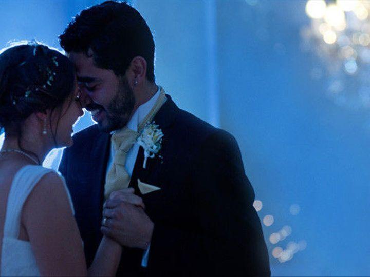 Tmx 1529478062 Ea9d918e4880cf01 1386290612810 Pages 394 Seattle, WA wedding photography