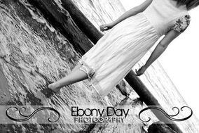 Ebony Day Photography