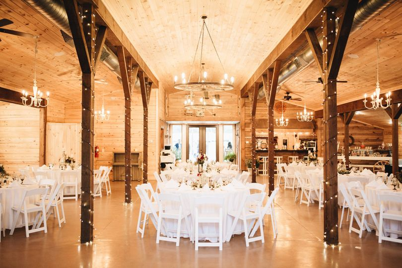 Wedding reception - simply morgan photography