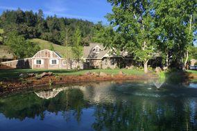 Mountain House Estate