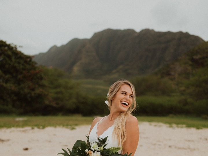 Tmx Makua Beach Elopement 5130 51 1018288 159052834271398 Kapolei, HI wedding planner