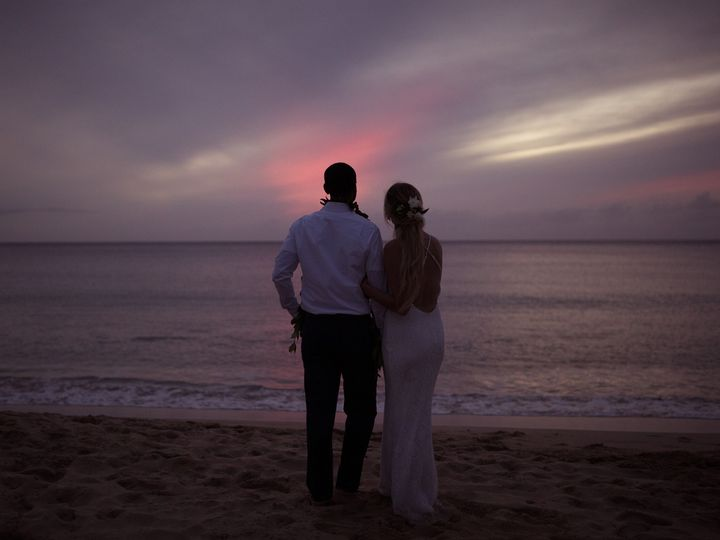 Tmx Makua Beach Elopement 6249 51 1018288 159052834114990 Kapolei, HI wedding planner