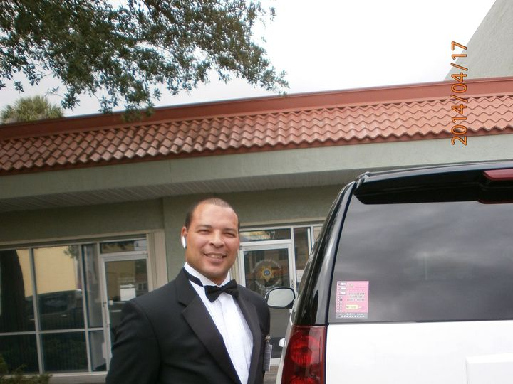 Tmx 1442926697629 P4170004 1 Tampa wedding transportation