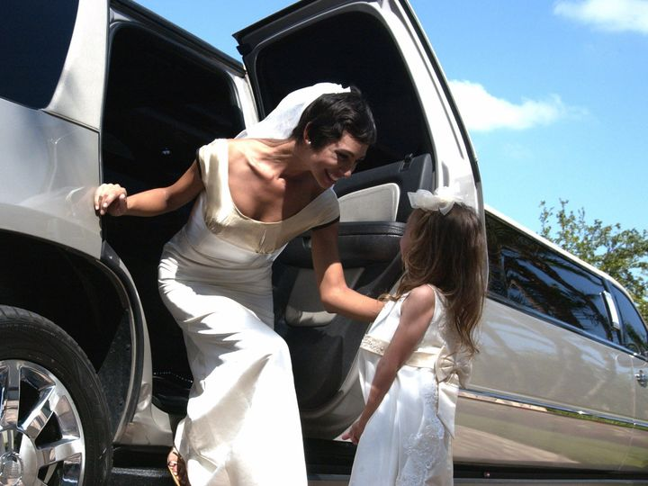 Tmx 1442928257041 Stretch Escalade Tampa wedding transportation