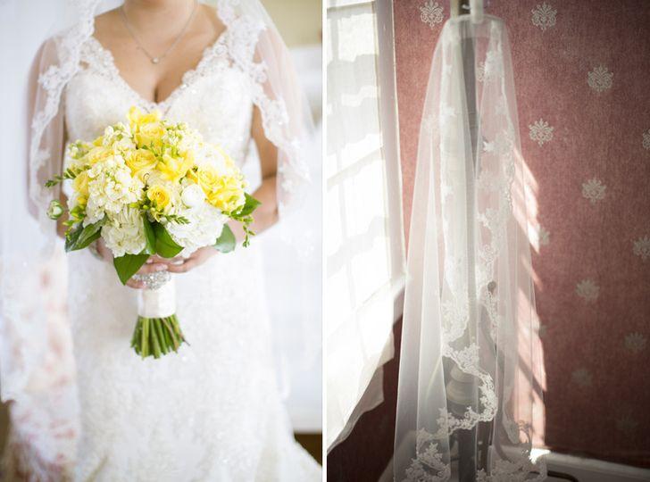 abbie holmes estate wedding getting ready photogra