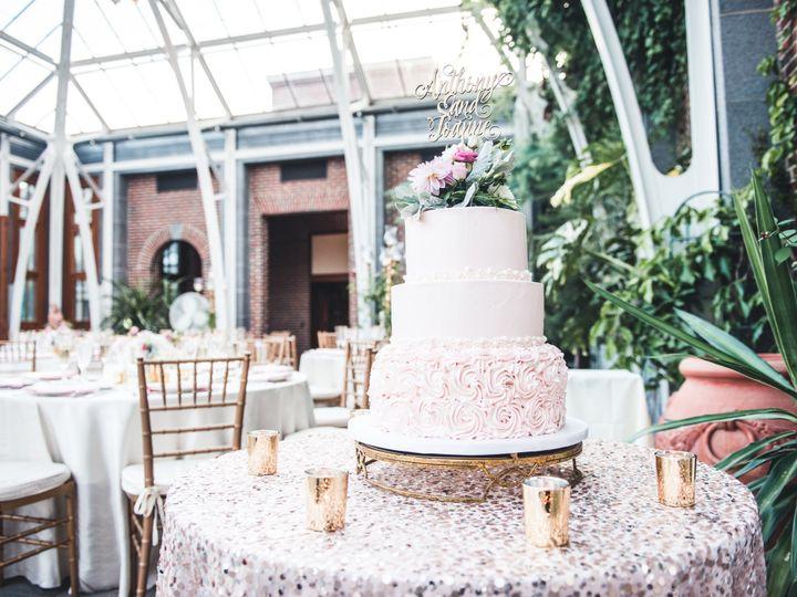 Tmx  Oliviaedvalson 89 51 958288 Northborough, Massachusetts wedding cake