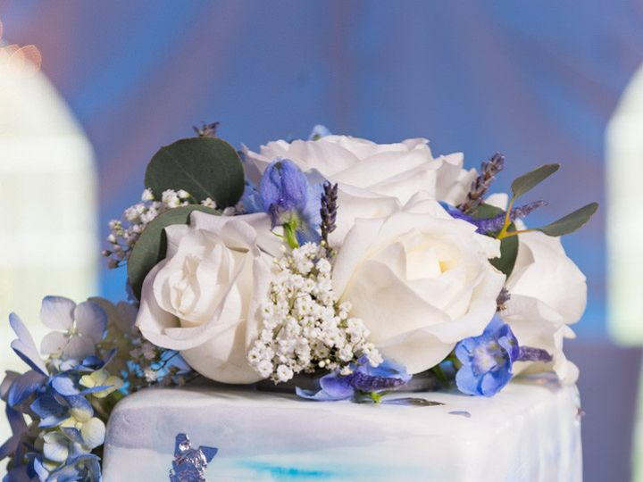 Tmx 1484240519501 160507cc2225web Northborough, Massachusetts wedding cake