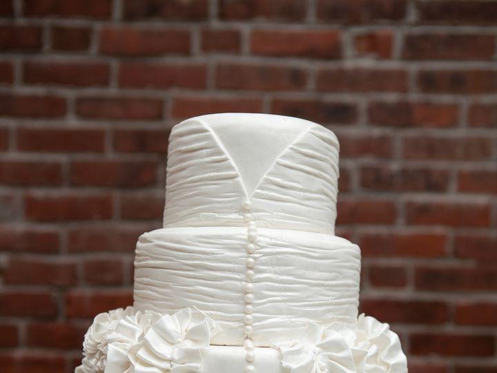 Tmx 1485467253988 Img4099 Northborough, Massachusetts wedding cake