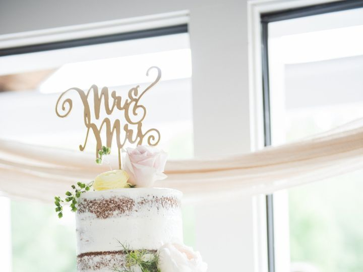 Tmx 1502463985832 Oliviaedvalson 70 Northborough, Massachusetts wedding cake