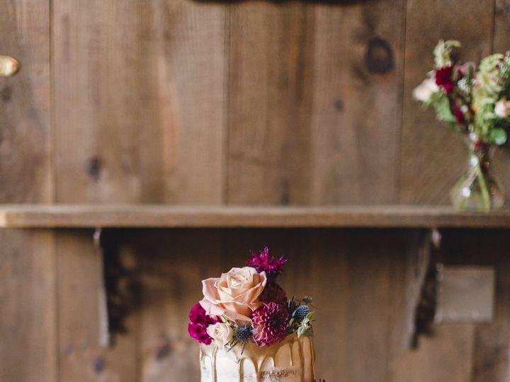 Tmx 3g4a4988 51 958288 Northborough, Massachusetts wedding cake
