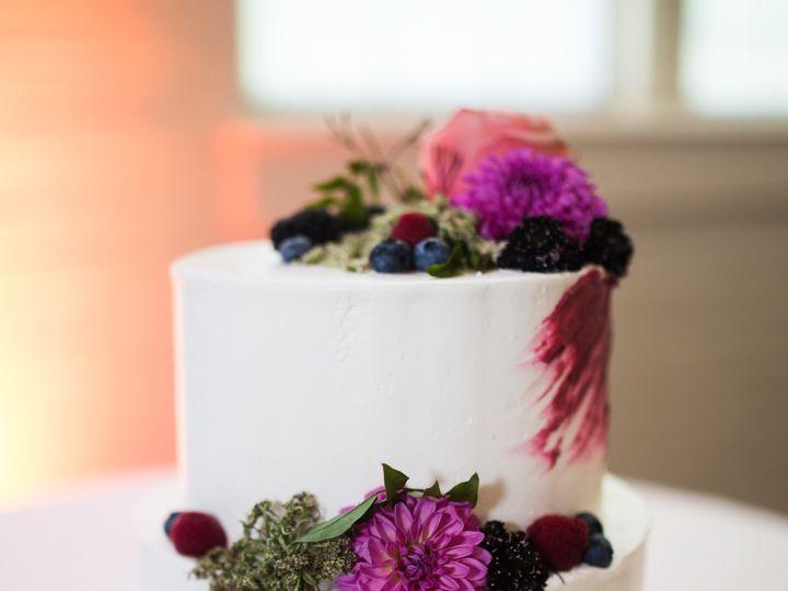 Tmx 948b9416 51 958288 157920847838524 Northborough, Massachusetts wedding cake