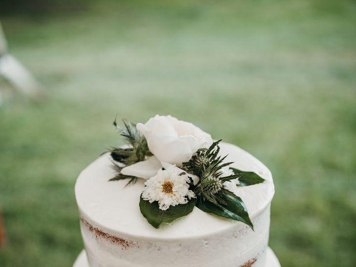 Tmx Fl7a9842 51 958288 157920840699352 Northborough, Massachusetts wedding cake