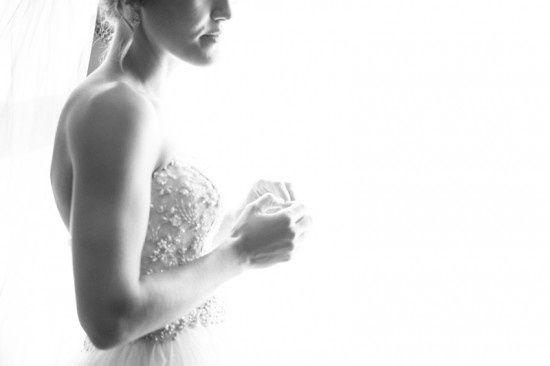 best wedding photographers washington dc wedding b