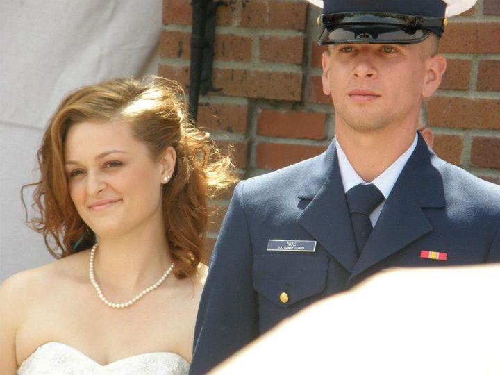 Castle Noz Venue Snelling Ca Weddingwire