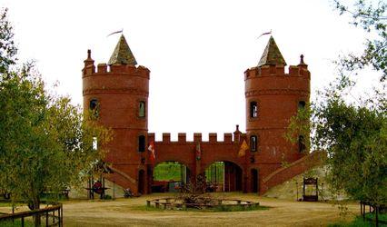 Castle Noz