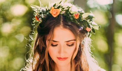 Bella Bridal Artistry 1