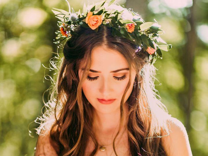 Tmx  Dsc9870 51 988288 157417471271888 Asheville, NC wedding beauty
