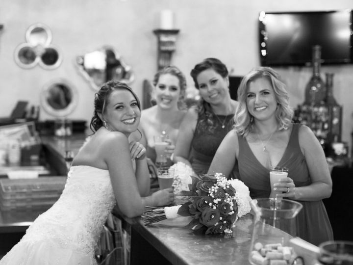Tmx 1510844796012 20170211110903 Asheville, NC wedding beauty