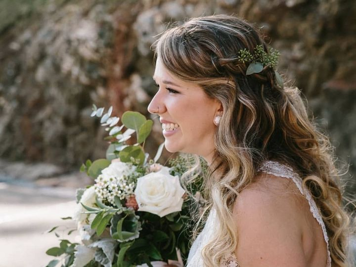 Tmx 20181222 184555 51 988288 Asheville, NC wedding beauty