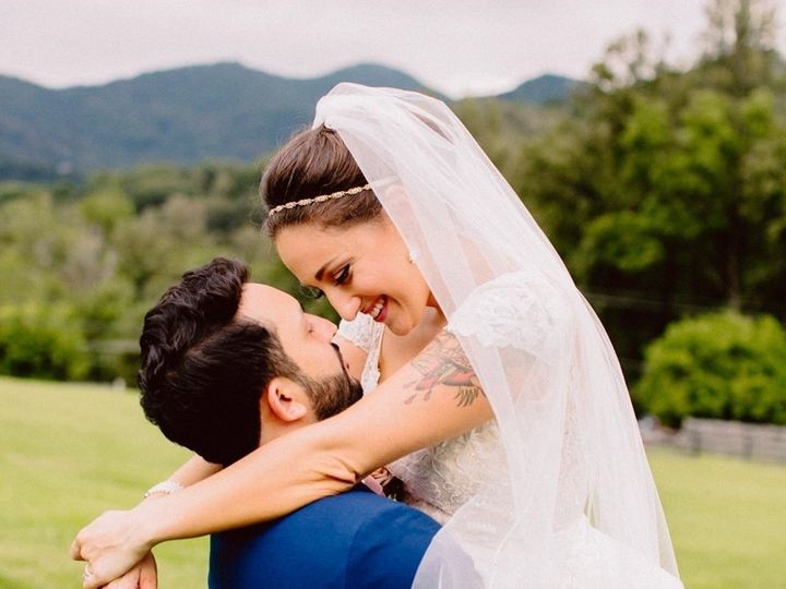 Tmx 20190912 082643 51 988288 1568292427 Asheville, NC wedding beauty
