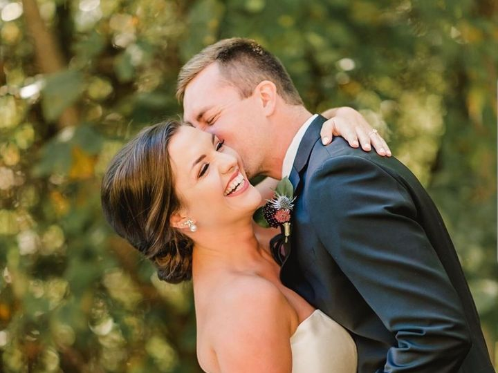 Tmx 20191025 090802 51 988288 1572009679 Asheville, NC wedding beauty