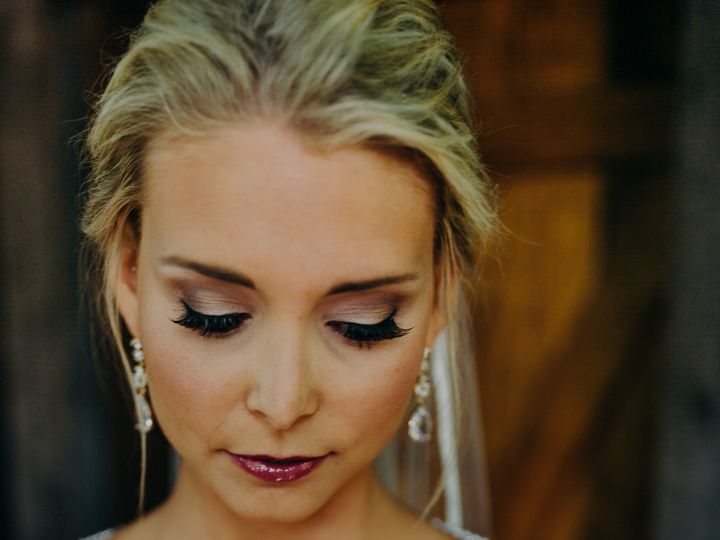 Tmx Brittany3 51 988288 158091743957272 Asheville, NC wedding beauty
