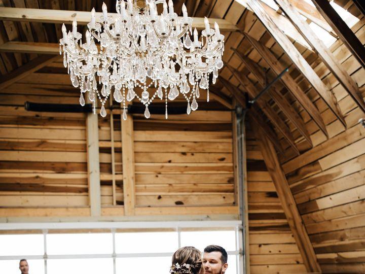 Tmx Bush 551 51 988288 162222943120576 Asheville, NC wedding beauty