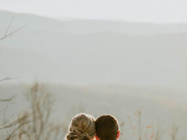 Tmx Folkandwayfarer 36 51 988288 160581152292727 Asheville, NC wedding beauty
