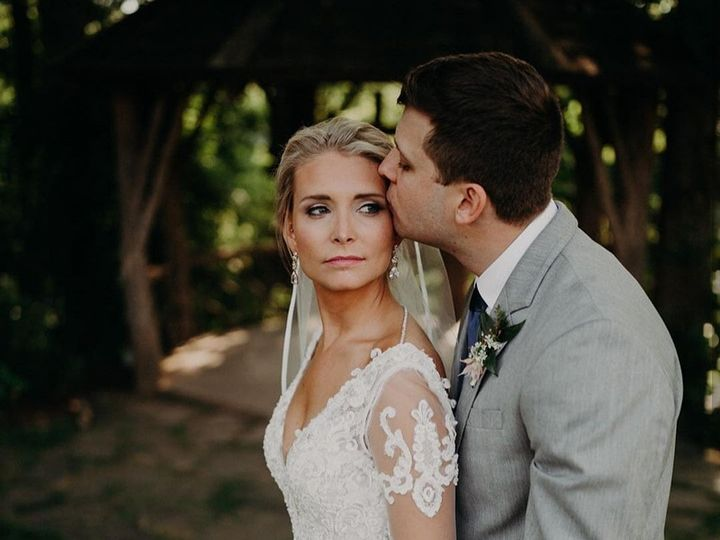 Tmx Img 20190626 113246 964 51 988288 1566483899 Asheville, NC wedding beauty