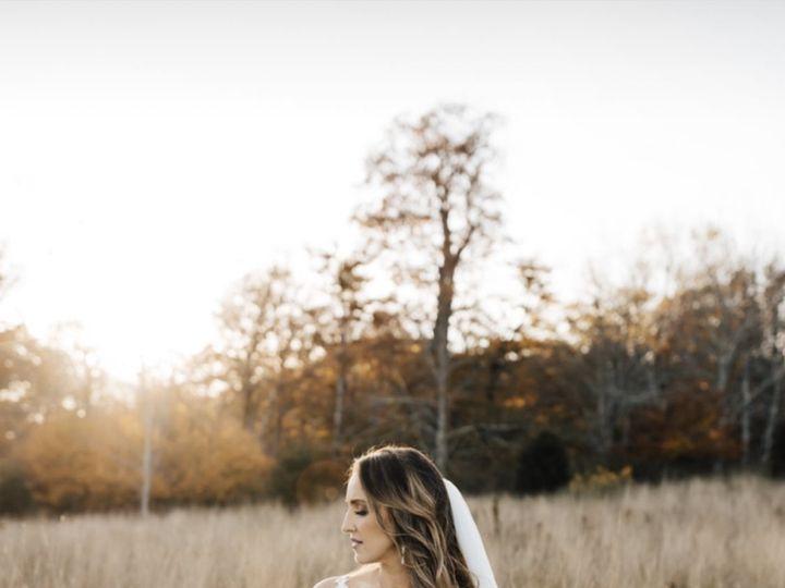 Tmx Img 4821 2 51 988288 160581147016196 Asheville, NC wedding beauty