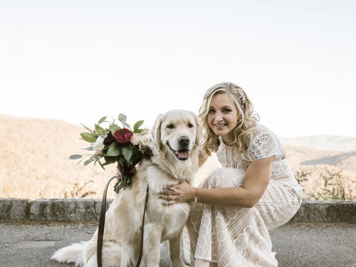 Tmx Img 5237 51 988288 160821663244259 Asheville, NC wedding beauty