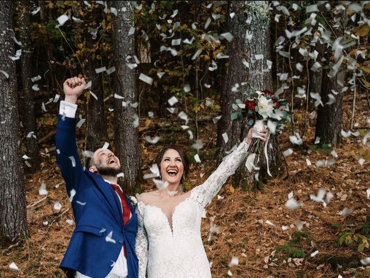 Tmx Img 5243 51 988288 160821664610862 Asheville, NC wedding beauty