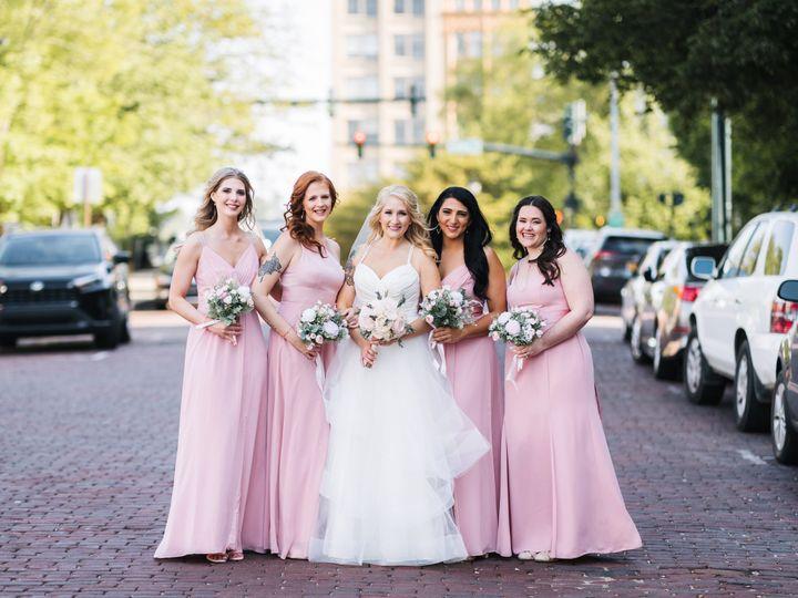 Tmx Img 6740 51 988288 162083591240414 Asheville, NC wedding beauty